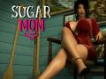 Spēles Sugar Mom